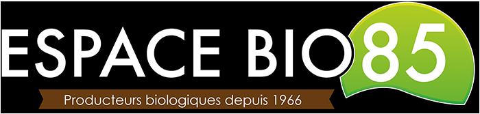 Espace Bio 85, à Challans en Vendée
